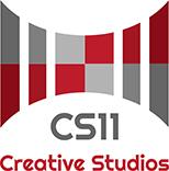 CS11 Creative Studios